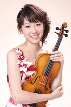 エトワール音楽教室 講師 新井理穂