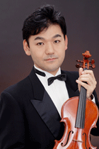 エトワール音楽教室 講師 野澤健太郎