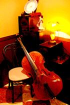 エトワール音楽教室 中野教室1