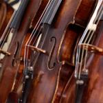 エトワール音楽教室 レンタル楽器