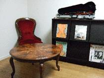 エトワール音楽教室 立川教室2