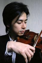 エトワール音楽教室 講師 富山宏基