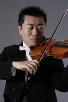 エトワール音楽教室 講師 横山直樹