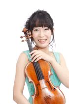 エトワール音楽教室 講師 安藤美陽
