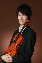 エトワール音楽教室 講師 加藤由晃