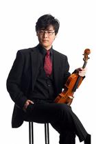 エトワール音楽教室 講師 松野木拓人