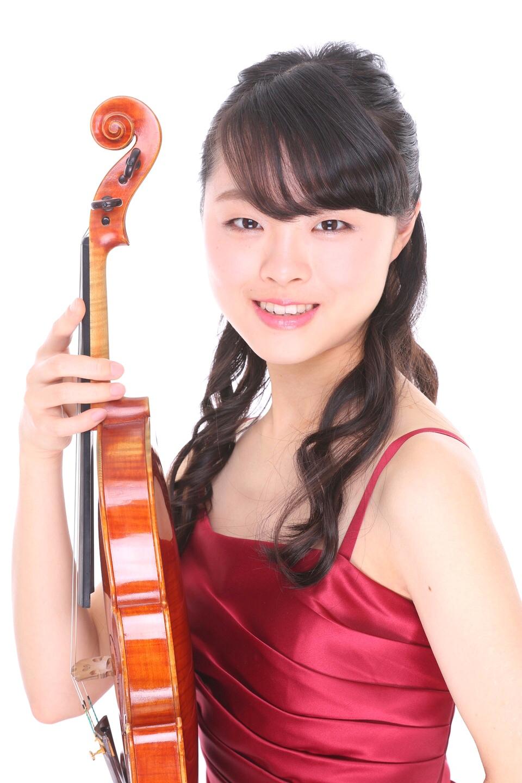 エトワール音楽教室 講師 辻 友香